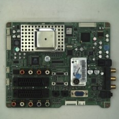 BN94-01184R