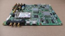 BN94-01199J