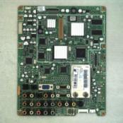 BN94-01199M