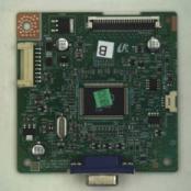 BN94-01340E