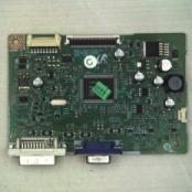 BN94-01340Z