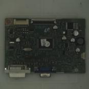 BN94-01362A