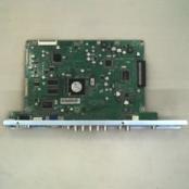 BN94-01371C