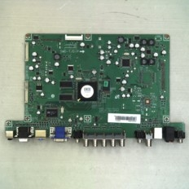 BN94-01371G