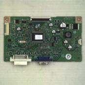 BN94-01387K