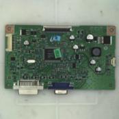 BN94-01387M