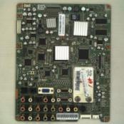 BN94-01432F