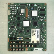 BN94-01433C