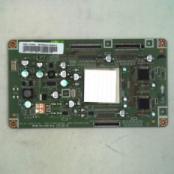 BN94-01442A