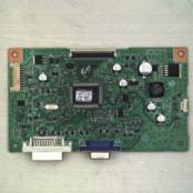 BN94-01445J