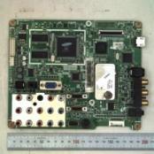 BN94-01461A