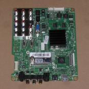BN94-01658D