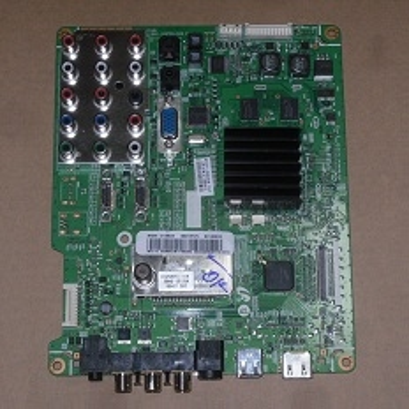 BN94-01660B