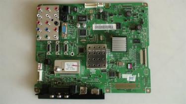 BN94-01666P