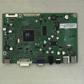 BN94-01703Z