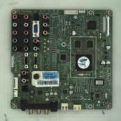 BN94-01743K