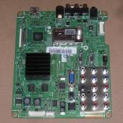 BN94-01797D