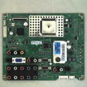 BN94-01798M