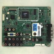 BN94-01801A