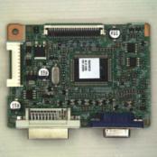 BN94-01816A