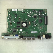 BN94-01874B