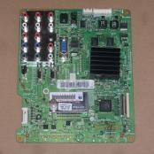 BN94-01880E
