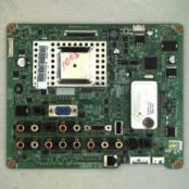 BN94-02025A