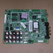 BN94-02067B