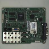 BN94-02068A