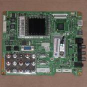 BN94-02079A