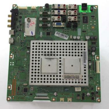 BN94-02088P