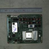 BN94-02092A