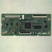 BN94-02129B