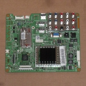 BN94-02132J