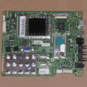 BN94-02132Q