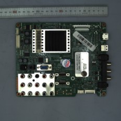 BN94-02132V
