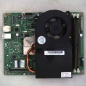 BN94-02230K