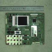 BN94-02257B