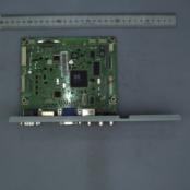 BN94-02265A
