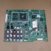 BN94-02284A
