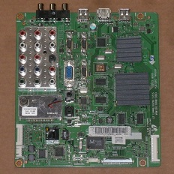 BN94-02573C