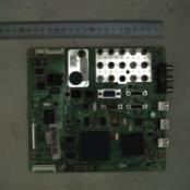 BN94-02585M
