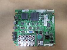 BN94-02588V