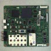 BN94-02621V