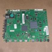 BN94-02640L