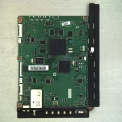 BN94-02640S