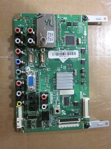 BN94-02679Z