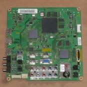 BN94-02701L