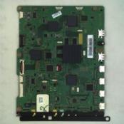 BN94-02757A