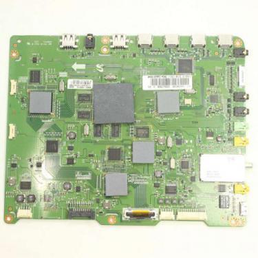 BN94-02757C